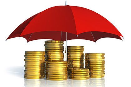 assurance de pr t immobilier assurance emprunt assurance cr dit immobilier taux assurance. Black Bedroom Furniture Sets. Home Design Ideas
